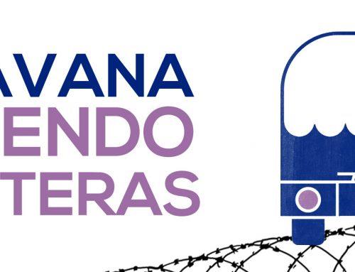 A la Atención del Ministro del Interior Juan Ignacio Zoido